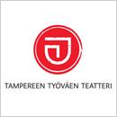 ttt-logo-tm-sivut2.jpg