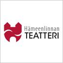 hameenlinnan-teat-logo.jpg