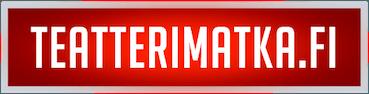 Teatterimatka.fi logo