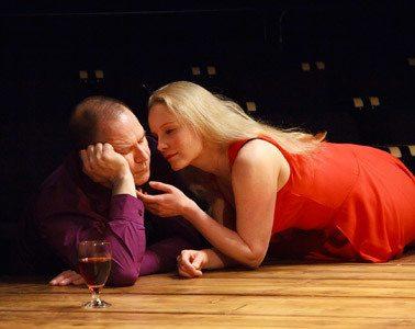 Cameo di dating virasto Cyrano