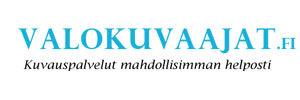 https://www.valokuvaajat.fi