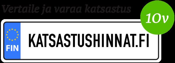 https://katsastushinnat.fi