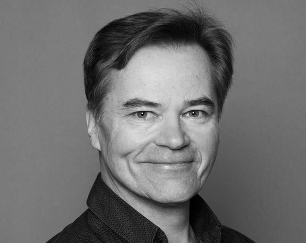 Carl Christian Rundman