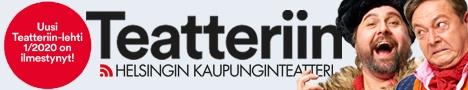 https://teatterimatka.fi/wp-content/uploads/2020/01/Teatteriin-468x90HKT.jpg