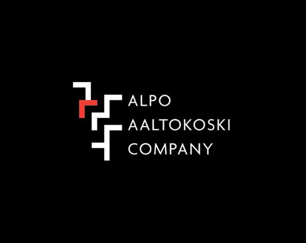 Kuopio Kesäteatteri